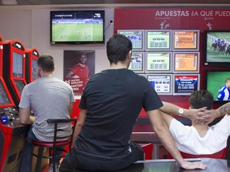 El sector del juego en España movió 32.383 millones de euros en 2018