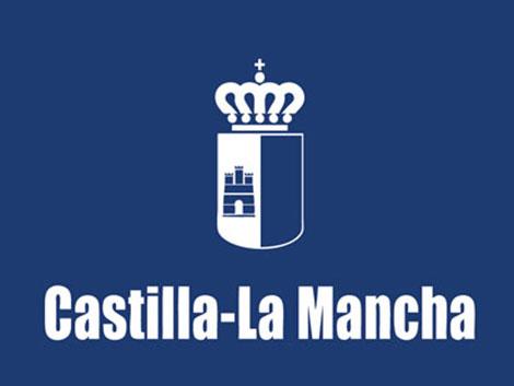Ciclo de Conferencias Castilla-La Mancha