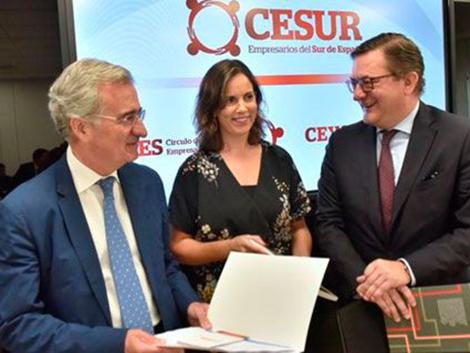 Informe: Chequeo al sistema educativo en España y Andalucía