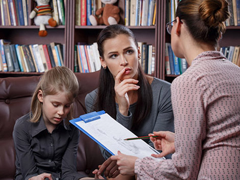 Early parenting intervention may improve child social cognitive development