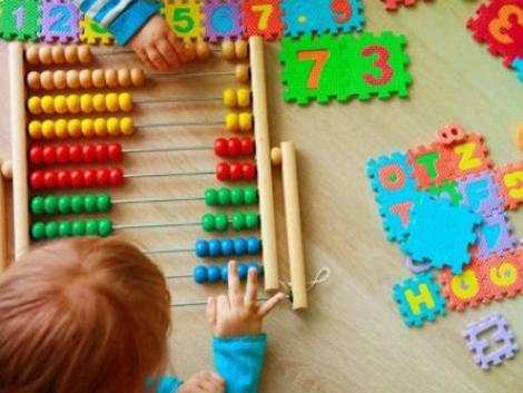 National Childcare Scheme to put some children at 'disadvantage'