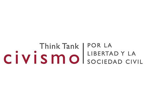 El castigo fiscal a las familias españolas
