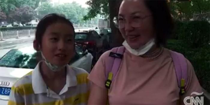 ¿Por qué China no elimina por completo los controles de natalidad? La respuesta podría estar en Xinjiang