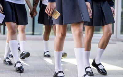 Educación dejará de subvencionar a los colegios concertados que separen a los alumnos por sexos