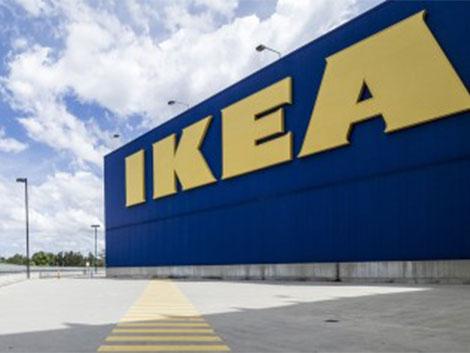 Ikea compra… tus muebles de Ikea: la apuesta del gigante por la sostenibilidad