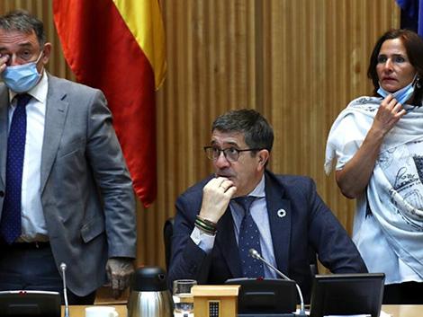 PSOE y Podemos sacan adelante el veto a la educación concertada: no recibirá más fondos