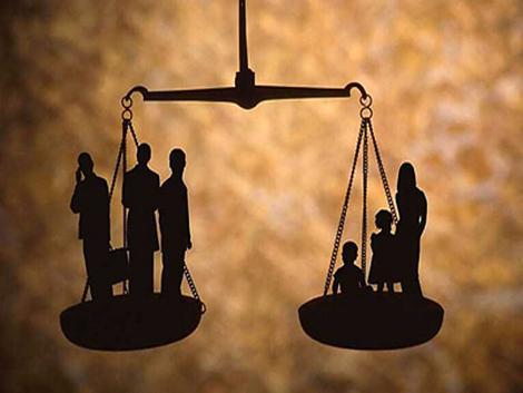 16. Día de la Conciliación Personal, Familiar y Laboral y de la Corresponsabilidad