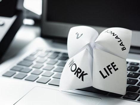 ¿Flexibilidad o jornada continua? Razones para cambiar el horario laboral en aras de la conciliación