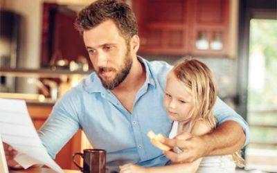 El 70% de familias creen que el Gobierno debe asumir mayor responsabilidad para evitar rebrotes, según encuesta