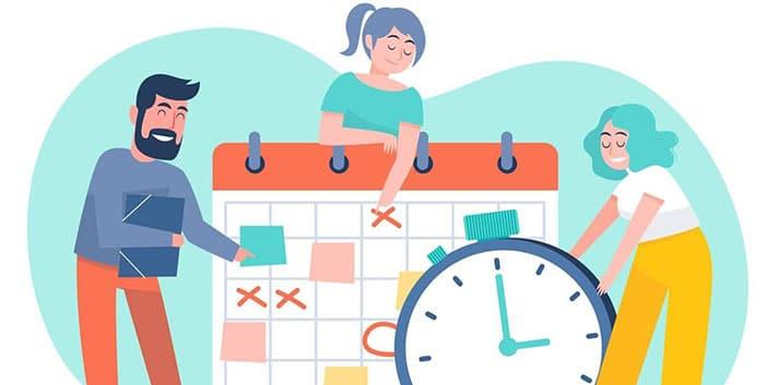 ¿Cómo ha afectado la pandemia a la conciliación de la vida familiar y laboral?