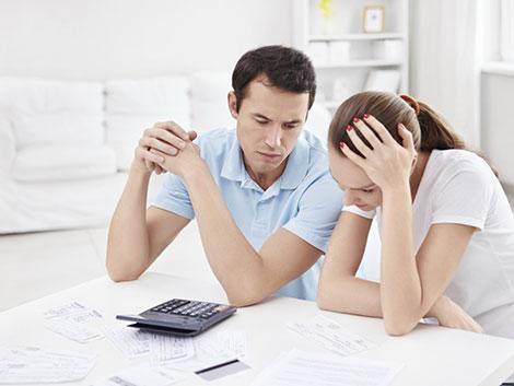 10. Crisis matrimoniales: de la reacción a la prevención
