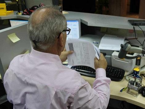 El Gobierno quiere extender el uso masivo del contrato de relevo para rejuvenecer plantillas