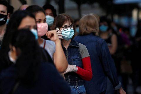 La fatiga covid toca techo en España: si estás harto o furioso, no eres el único
