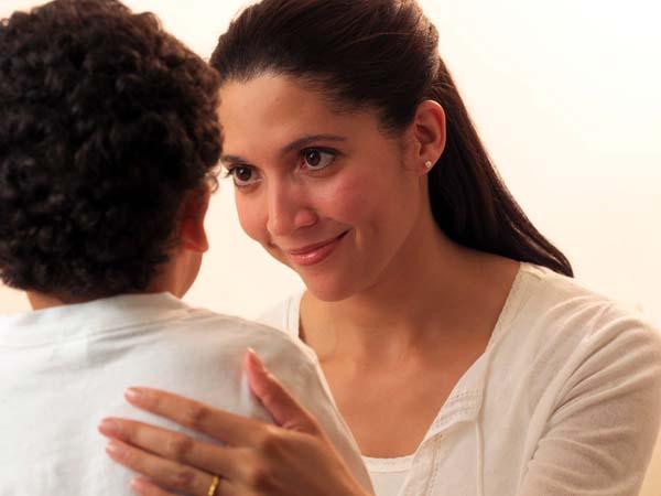 Padres, el éxito no es lo más importante: permitid que vuestros hijos fracasen