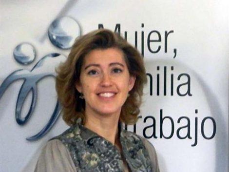 """""""Hay que cambiar la forma de trabajar en España"""""""