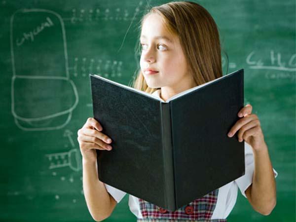 Todas las claves para acertar en la elección de un colegio para tu hijo