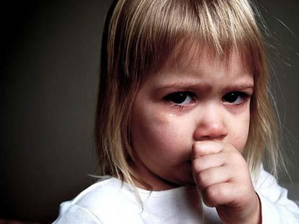 La importancia de ayudar a los niños a gestionar las emociones negativas