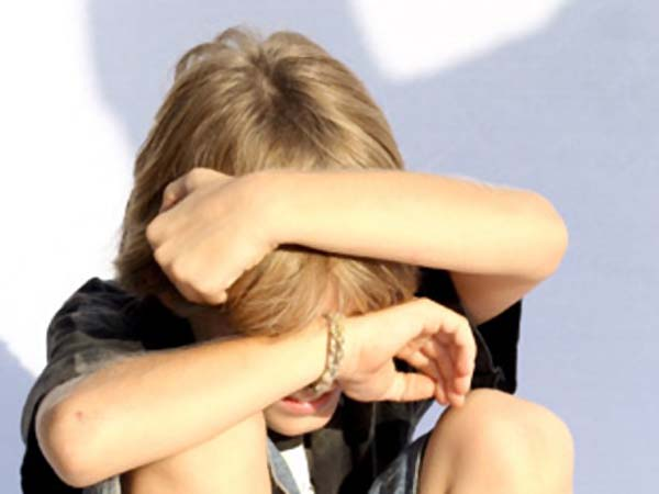 ¿Qué culpa tienen los hijos?