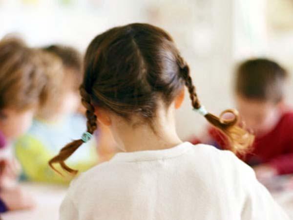 Cómo elegir colegio para los hijos: siete errores de fondo (y una regla de oro)