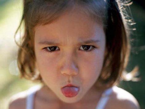 Cómo ayudar a los niños a adquirir buenos modales