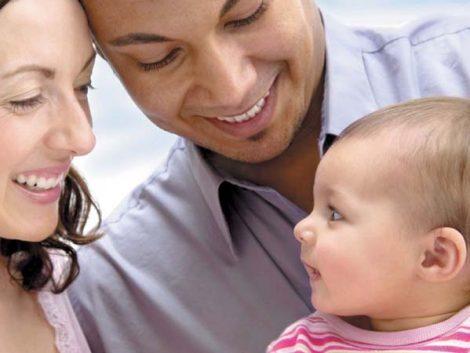 La intolerable discriminación de las familias con hijos