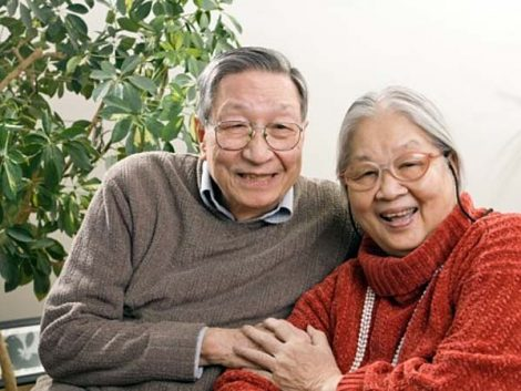 ¿China se hará vieja antes que rica?