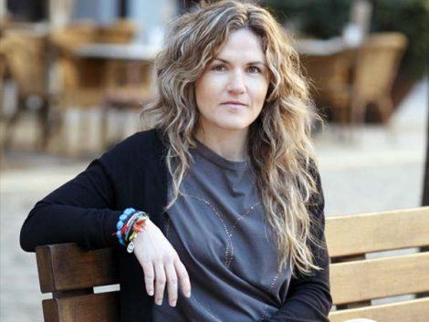 """""""La dependencia emocional surge de una baja autoestima"""", según la psicóloga Silvia Congost"""