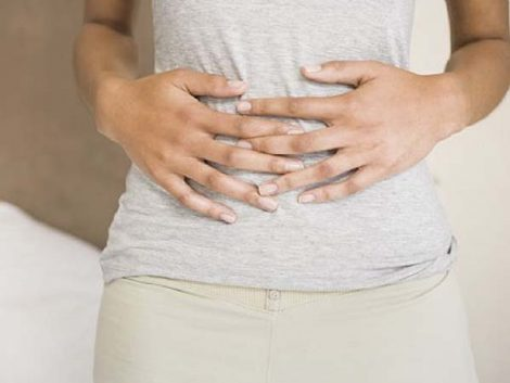 El corte de digestión, ¿realidad o mito?