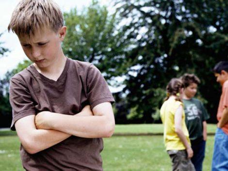 Las claves para detectar y actuar ante el acoso escolar