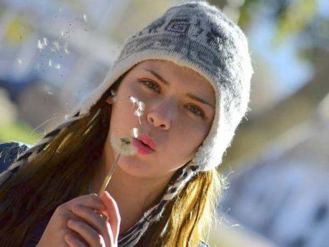 Adolescentes sin perspectivas de futuro
