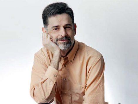 """González: """"Cada vez tenemos menos tiempo para las cosas importantes"""""""