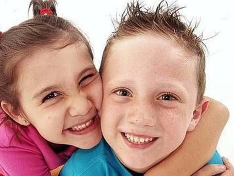 5 claves para disfrutar de tus hijos este verano