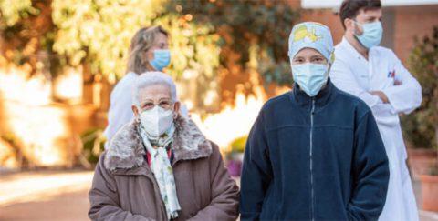 España necesita 775.000 vacunas de Pfizer en 15 días sólo para garantizar las segundas dosis a tiempo