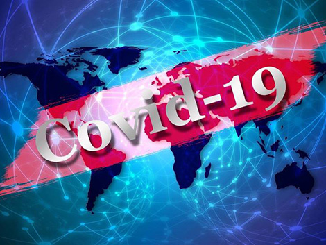 Dignidad humana y comunicación en tiempos del covid-19