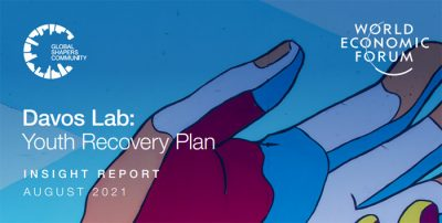 Davos Lab: Youth Recovery Plan