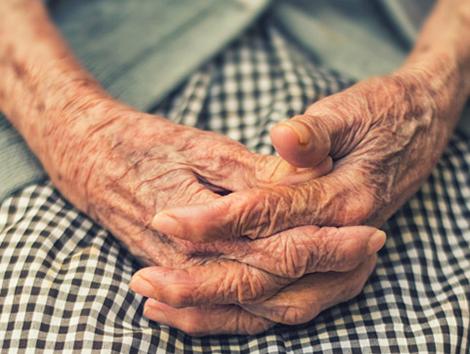 Cambios en 2020: La edad de jubilación se retrasa y varía el cálculo de la pensión