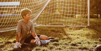 Por qué la clase de educación física es la que más beneficios traerá a tu hijo a lo largo de su vida