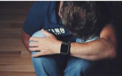 Neurólogos alertan del incremento de casos de depresión en adolescentes a causa de la pandemia