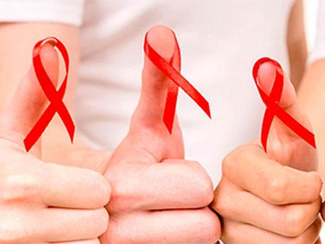 80. Día Mundial del SIDA
