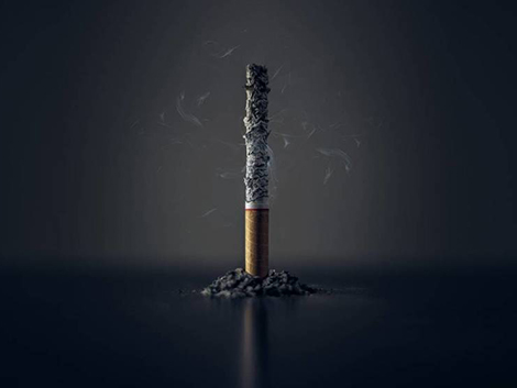 Día Mundial sin Tabaco: 10 trucos médicos para dejar de fumar definitivamente