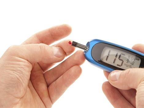 90. Diabetes