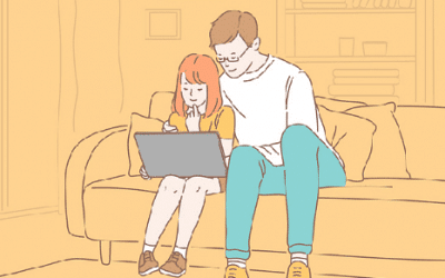 Why focusing on Digital Parenting has become more crucial than ever before