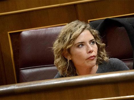 Ciudadanos y el PSOE exponen al Tercer Sector las medidas de su acuerdo de gobierno