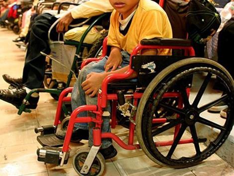 La reforma del Código Civil sobre tutela de personas con discapacidad estará lista para 2018