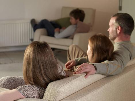 Familias españolas piden endurecer los procedimientos de ruptura ante el aumento de divorcios