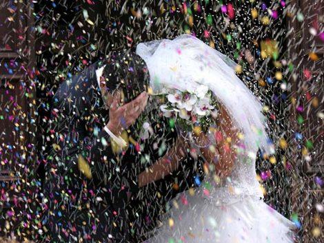 Matrimonio y bien común: Los diez principios de Princeton