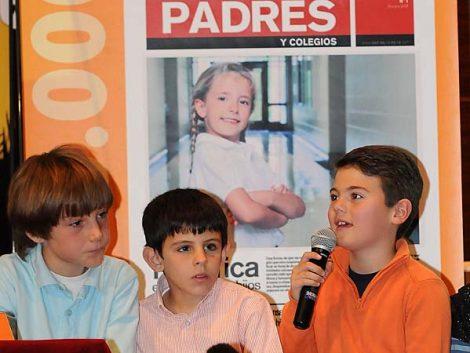 Las familias españolas ante la Navidad