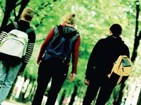 Informe Juventud en España 2008 (Tomo 1)