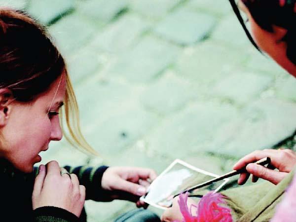 Informe Juventud en España 2008 (Tomo 4)
