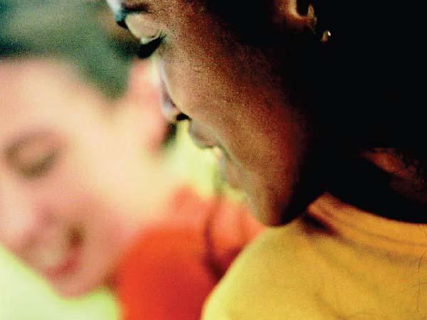Informe Juventud en España 2008 (Tomo 5)